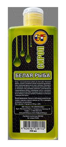 http://s6.uploads.ru/t/u96zs.png