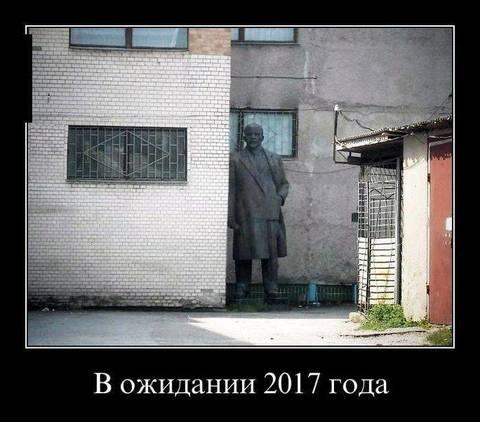 http://s6.uploads.ru/t/uAojV.jpg