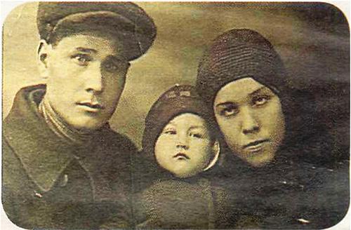 http://s6.uploads.ru/t/uCfs4.jpg
