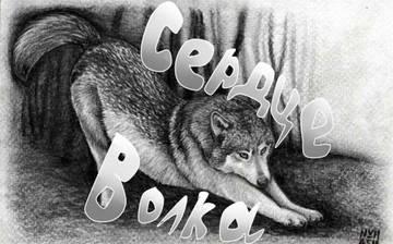 http://s6.uploads.ru/t/uDf00.jpg