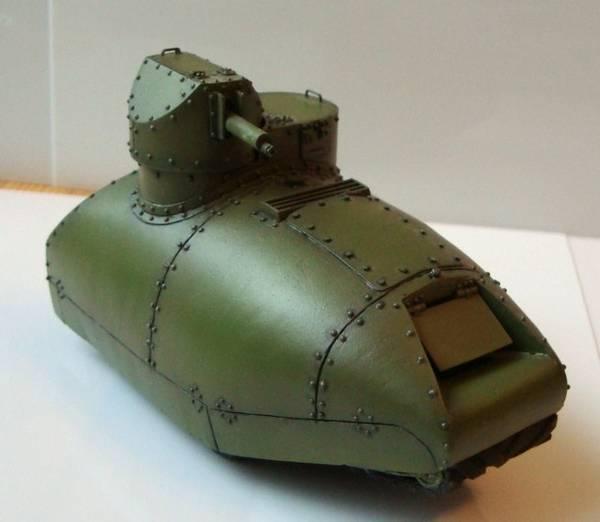 http://s6.uploads.ru/t/uJcb3.jpg