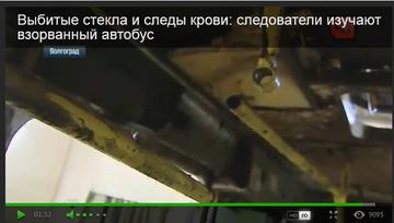 http://s6.uploads.ru/t/uKwrl.png