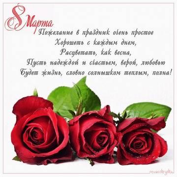 http://s6.uploads.ru/t/uN7JR.jpg
