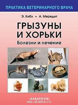 http://s6.uploads.ru/t/uSC67.jpg