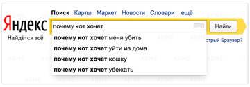 http://s6.uploads.ru/t/uSJy8.jpg