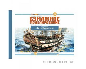 Новости от SudoModelist.ru - Страница 4 UWI5r