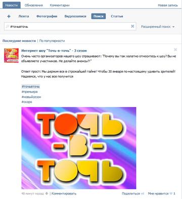 http://s6.uploads.ru/t/uXMCS.png