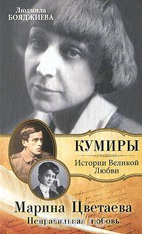 http://s6.uploads.ru/t/uY3Zt.jpg