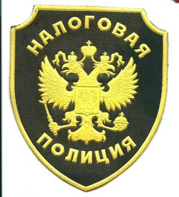 http://s6.uploads.ru/t/uoeL5.jpg