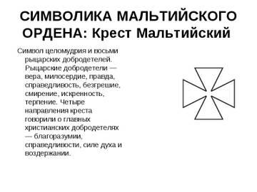 http://s6.uploads.ru/t/v9bW1.jpg
