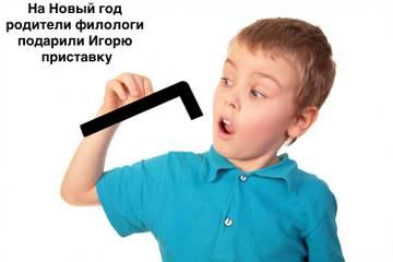 http://s6.uploads.ru/t/vDuVW.jpg