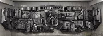http://s6.uploads.ru/t/vFLbW.jpg