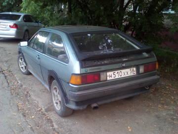 http://s6.uploads.ru/t/vHRU7.jpg