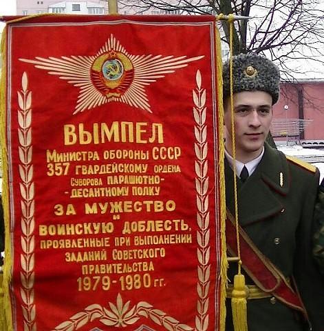 http://s6.uploads.ru/t/vKPyf.jpg