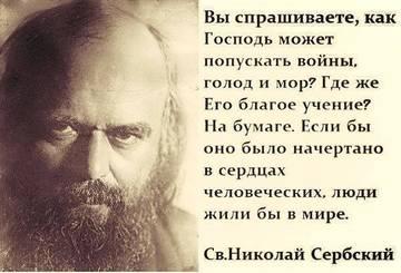 http://s6.uploads.ru/t/vLzGq.jpg