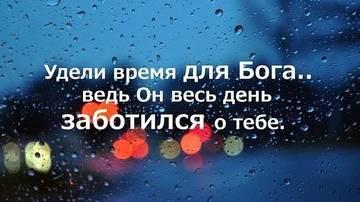 http://s6.uploads.ru/t/vPaTV.jpg