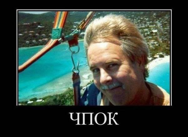 http://s6.uploads.ru/t/vTJxy.jpg