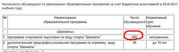 http://s6.uploads.ru/t/vae1s.jpg