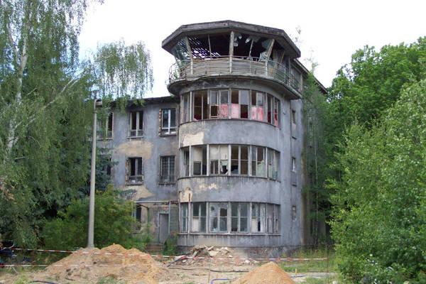 http://s6.uploads.ru/t/vdISa.jpg