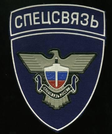 http://s6.uploads.ru/t/vf2Vd.jpg