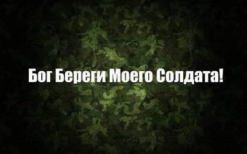 http://s6.uploads.ru/t/viG7l.jpg