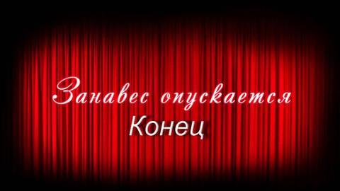 http://s6.uploads.ru/t/voEY9.jpg