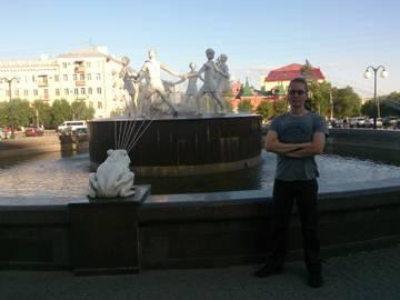 http://s6.uploads.ru/t/vpuBi.jpg