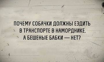 http://s6.uploads.ru/t/vrPcb.jpg