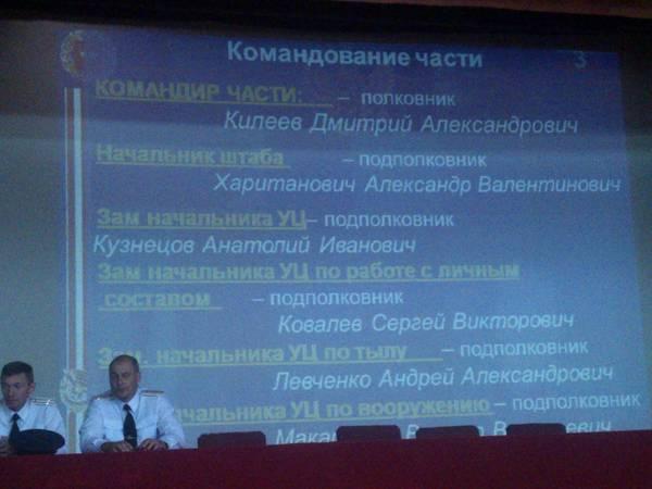 http://s6.uploads.ru/t/vxgMr.jpg