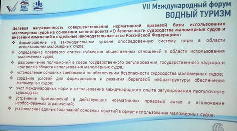 http://s6.uploads.ru/t/wA1X9.jpg