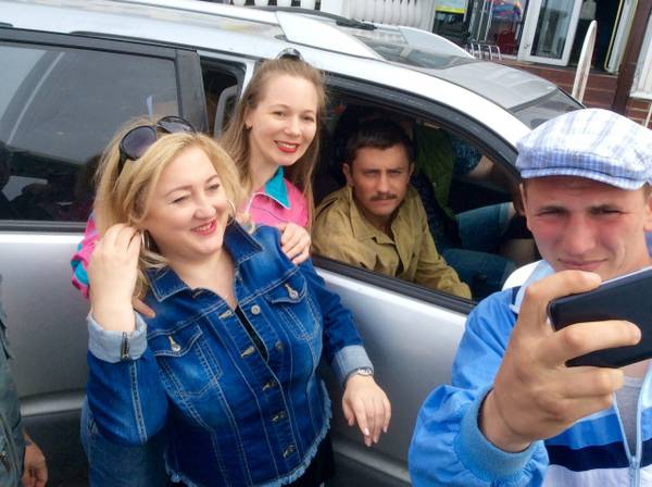 http://s6.uploads.ru/t/wAoIg.jpg