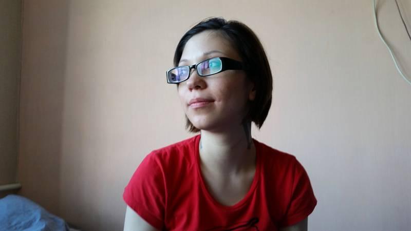 http://s6.uploads.ru/t/wHtyG.jpg
