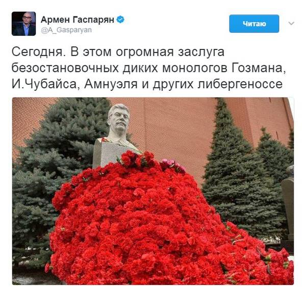 http://s6.uploads.ru/t/wLY5z.jpg