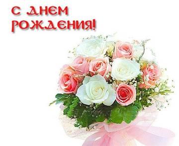 http://s6.uploads.ru/t/wPimv.jpg