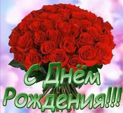 http://s6.uploads.ru/t/wRoc4.jpg