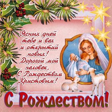 http://s6.uploads.ru/t/wVRZr.png