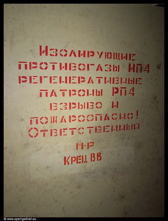 http://s6.uploads.ru/t/wjvxu.jpg