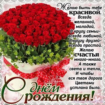 http://s6.uploads.ru/t/wsGhH.jpg