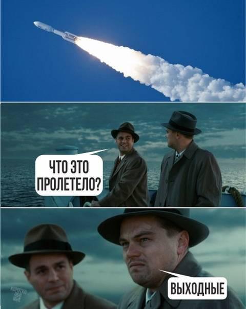 http://s6.uploads.ru/t/wsnPz.jpg