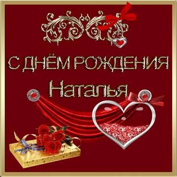 http://s6.uploads.ru/t/x4iYB.jpg