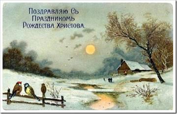 http://s6.uploads.ru/t/x8F1o.jpg