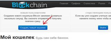 http://s6.uploads.ru/t/x8yEQ.jpg