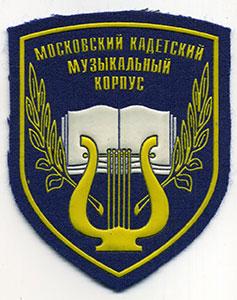 http://s6.uploads.ru/t/x9Ef6.jpg