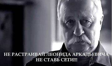 http://s6.uploads.ru/t/xBzFR.jpg