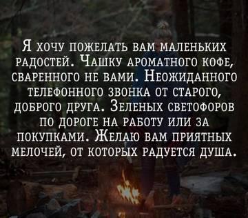 http://s6.uploads.ru/t/xEA0q.jpg