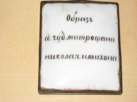 http://s6.uploads.ru/t/xHBko.jpg