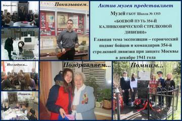 http://s6.uploads.ru/t/xIZQi.jpg