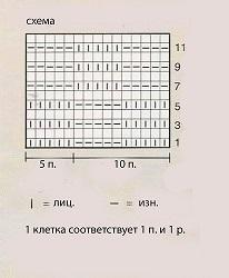 http://s6.uploads.ru/t/xJ0o2.jpg