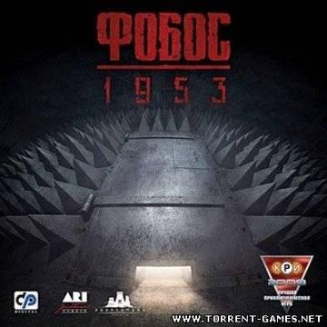 http://s6.uploads.ru/t/xQ8O7.jpg