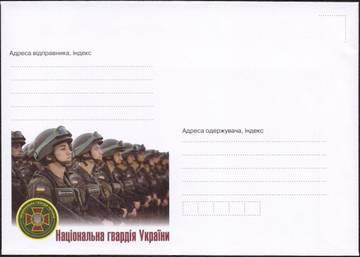http://s6.uploads.ru/t/xULEi.jpg